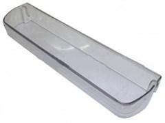 Балкон двери верхний для холодильника Ariston C00256508, C00267498