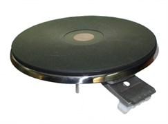 Конфорка электрическая Indesit 1000w/230v C00099673