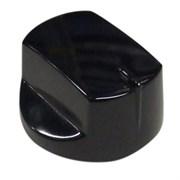 Ручка регулировки мощности для варочной панели Ariston C00260580