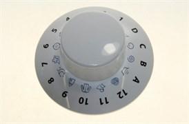 Ручка выбора программ cтиральной машины Ariston C00267555