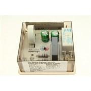 Плата управления (таймер) для духового шкафа Indesit C00064099