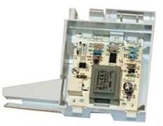 Модуль управления сушильной машиной Whirlpool 481223958063
