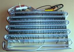 Испаритель для холодильника Samsung DA96-00024F