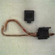 Клапан фреона R134a/R600а для холодильника Samsung DA97-01156C (DA97-03610A)