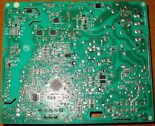 Блок управления для холодильника Whirlpool 480132103019