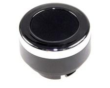 Ручка выбора программ стиральной машины Ariston C00291588