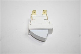 Выключатель освещения холодильника Indesit Ariston C00851157