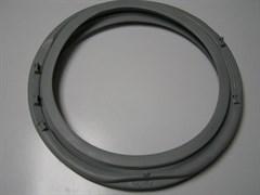 Манжет люка для стиральной машины Ariston Aqualtis C00118008