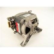 Мотор для стиральной машины Whirlpool MCA 45/64-148/ALB7 481236158364
