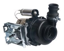Мотор циркуляционный для посудомоечной машины Whirlpool 481236158428