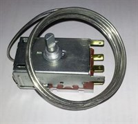 Термостат K59-Q1902-000 для холодильника Indesit С00265859