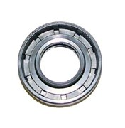 Сальник для стиральной машины Samsung 25*50.55*10/12 DC62-00007A