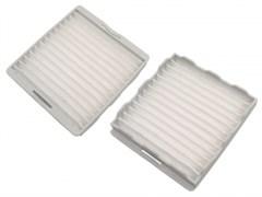 Фильтр HEPA для пылесоса Samsung DJ63-00539A