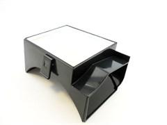 HEPA13 Фильтр для пылесоса Samsung DJ97-00706G