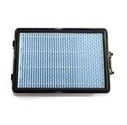 Фильтр выходной HEPA для пылесоса Samsung SC88L0 DJ97-01670B dj97-01670d