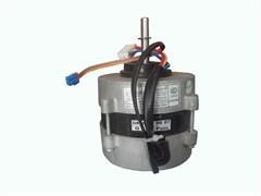 Двигатель вентилятора внутреннего блока кондиционера Samsung DB31-00267A DB31-00442A