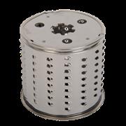 Барабанчик терка мелкая для мясорубки Moulinex SS-989854