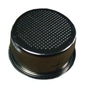 Фильтр для кофеварки Moulinex Duomo на 2-4 чашки MS-0001435