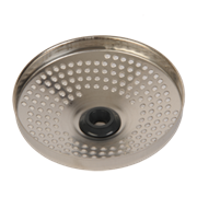 Диск (крупное дробление) для картофельной насадки Moulinex MS-5A16608
