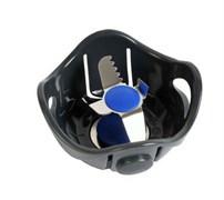 Насадка для колки льда блендера Moulinex MS-0693432