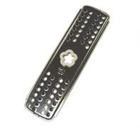Вставка крупная терка для блендера Moulinex MS-0695631