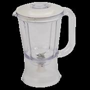 Чаша блендера Moulinex MS-5A02453