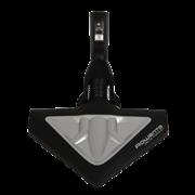 """Паркетная щетка """"DELTA"""" для пылесоса Rowenta RS-RT3513 ZR901801"""