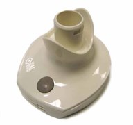 Редуктор для чаши миксера Moulinex MS-0695595