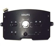 Плата с корпусом к кофемашине Krups MS-5883724 MS-5370797