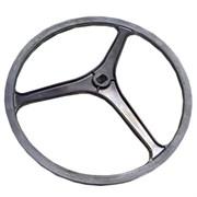 Шкив для стиральной машины Whirlpool (D=270мм) 481952888119