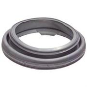 Манжет люка для вертикальной стиральной машины Whirlpool 481246068527