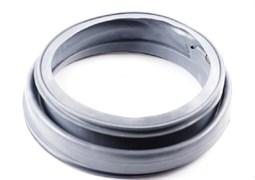 Манжет люка для вертикальной стиральной машины Whirlpool 481246668557