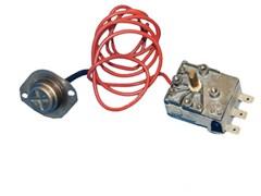 Термостат к стиральной машине Whirlpool 481927129081