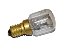 Лампа освещения духовки Whirlpool 15 Вт 482213488089