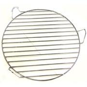 Подставка-решетка для микроволновой печи Whirlpool 481245819272