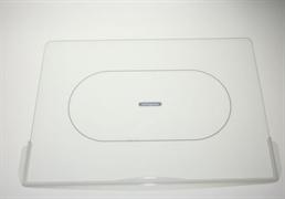 Полка над овощным ящиком холодильника Whirlpool 481245088222