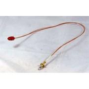 Термопара газконтроля конфорки для газовой плиты Whirlpool 481010566193