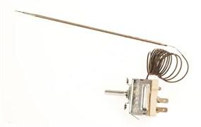 Термостат духовки Whirlpool (от 50 до 278°С 117см) 480121102771