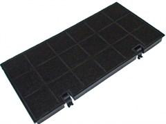Фильтр угольный для вытяжки Whirlpool 481281718526