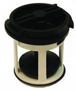 Фильтр насоса для стиральной машины Whirlpool 481948058106