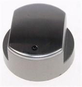 Ручка регулировки для варочной поверхности Whirlpool 480121104812