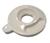 Крышка блендерной чаши Moulinex MS-5909836