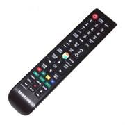 Пульт для телевизора Samsung (TM1260 ASIA) AA83-00655A
