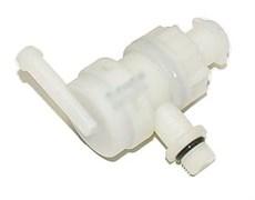 Клапан аварийный давления для кофеварки Delonghi 7313286129 7332128100 TI1038