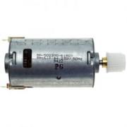 Мотор привода редуктора к кофемашине Delonghi 7313217261