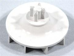 Втулка двигателя для кухонного комбайна Kenwood KM260 серии KW706525
