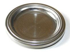 Фильтр для кофеварок Delonghi, 6032101800