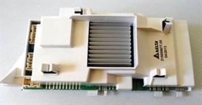 Плата управления для стиральной машины EVO II Ariston C0025429