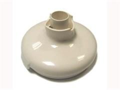 Крышка редуктор для чаши измельчителя блендера Moulinex FS-9100014120