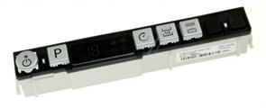 Модуль индикации для посудомоечной машины Indesit Ariston C00276221